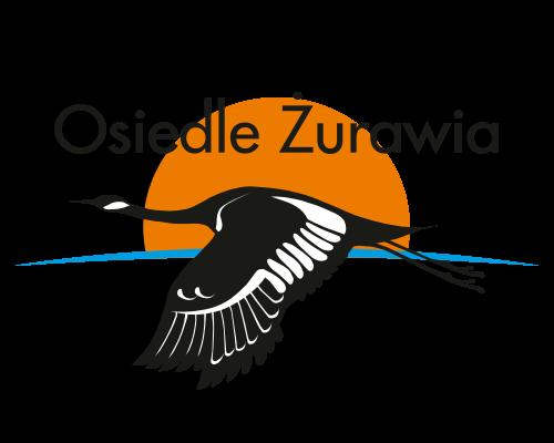 Osiedle Żurawia